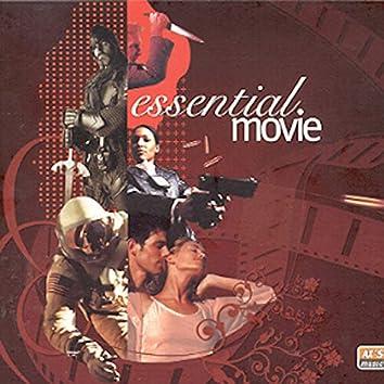 Essential Movie: Tension Suspense