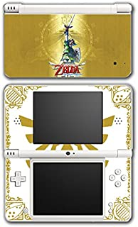 Best legend of zelda skyward sword ds Reviews
