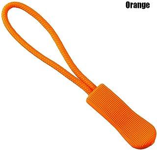 Oziral 2 Sangles de Poitrine r/églables pour Sac /à Dos avec Boucle avec 10 Cordon Zip Tire pour la randonn/ée et Le Jogging