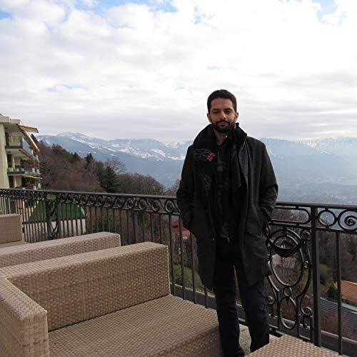 Kamal Tantawy
