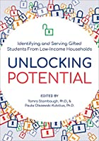 Unlocking Potential: Identifying and Serving Gifted Students from Low-Income Households