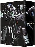 創聖のアクエリオン DVD-BOX[DVD]