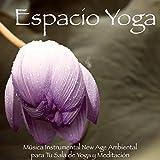 Espacio Yoga
