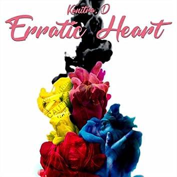 Erratic Heart