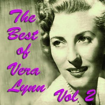 The Best of Vera Lynn Vol 2