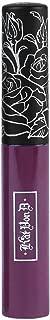 Kat Von D Liquid Lipstick Sinner Mini 0.10 oz