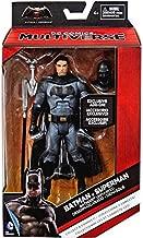 Best dc comics multiverse batman v superman Reviews