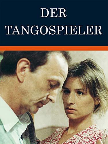 Der Tangospieler