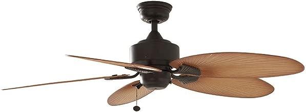hampton bay outdoor fan blades