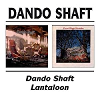 Dando Shaft / Lantaloon by Dando Shaft (2002-12-03)