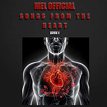Songs from the Heart (Book 1)