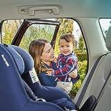 Maxi-Cosi Pearl Smart Kindersitz - 8