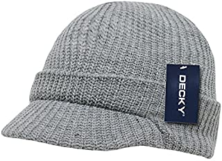 قبعة سيارة جييب من ديكي