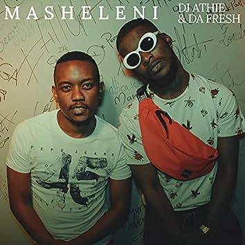 Masheleni