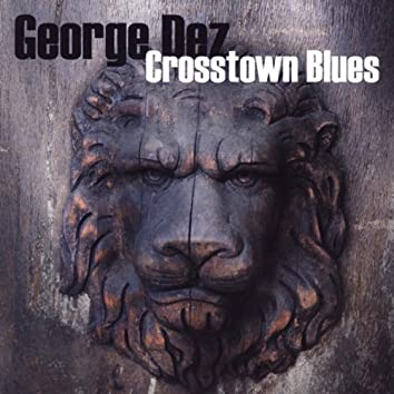 Crosstown Blues