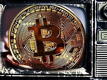 Blockchain Beyond Bitcoin