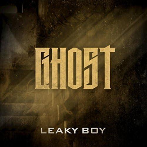 Leaky Boy