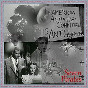 Seven Pirates