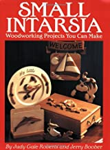 Best intarsia patterns for sale Reviews