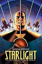 Starlight Volume 1 (Starlight Tp)
