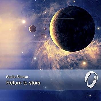 Return to Stars
