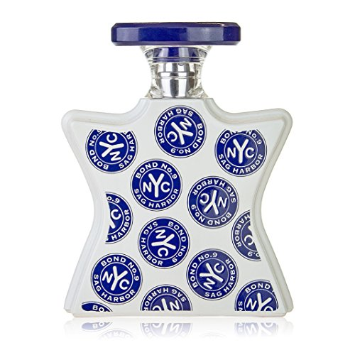 Bond No. 9 Sag Harbor Eau de Parfum, Unisex, 100 ml