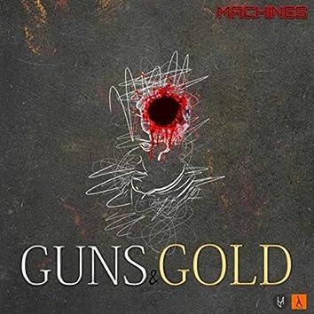 Guns&gold