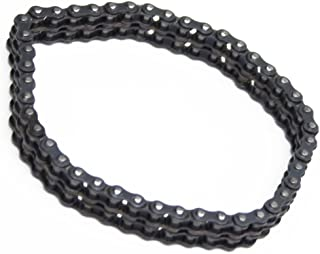 PORTER-CABLE 888879 Chain