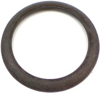 Craftsman DAC-308 Air Compressor Compression Ring