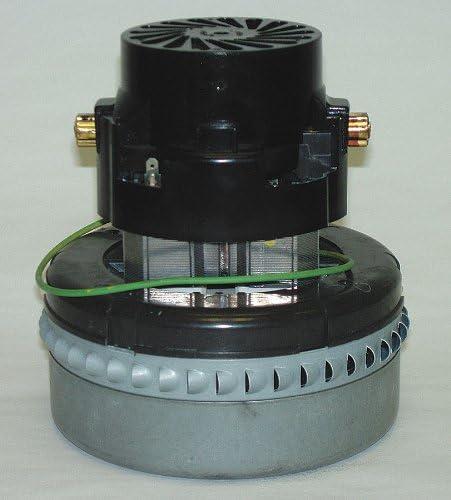 AMETEK LAMB 119414-00 OFFicial shop Vacuum Motor 2-stage High order 120V Lamb Ametek