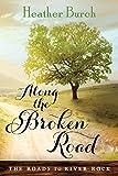 John Grisham Kindle Free Books