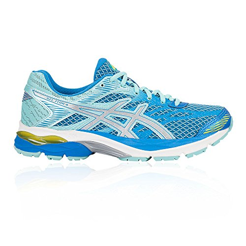 Asics Gel-Flux 4 Women'S Zapatillas Para...
