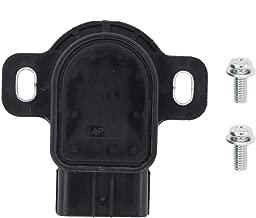 NewYall Accelerator Pedal Position Sensor