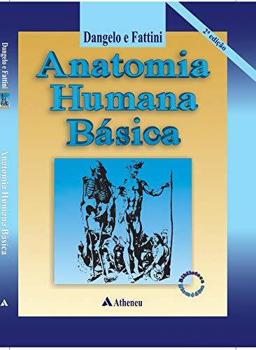 Anatomia humana básica