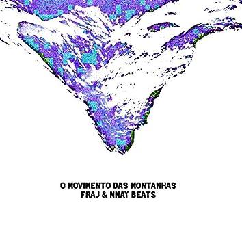 O Movimento das Montanhas