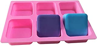 Best soap cupcakes for sale Reviews