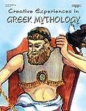 CREATIVE EXPERIENCES IN GREEK MYTHOLOGY