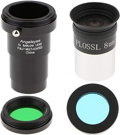 TUPARKA 300 Pcs Pince /à C/âble Rond Assortiment 4mm 6mm 7mm 8mm 10mm Pince /à C/âble pour Ongles en PP Box Noir et Blanc