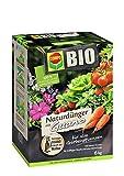 Compo 12461 - Nutriente, 6kg