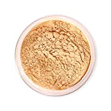 Juice Beauty Phyto-Pigments Light-Diffusing Dust, Rosy for Luxury Beauty, Sand, 0.24 Oz