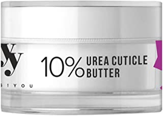 YES!YOU - Burro per cuticole 10% urea, 12 ml