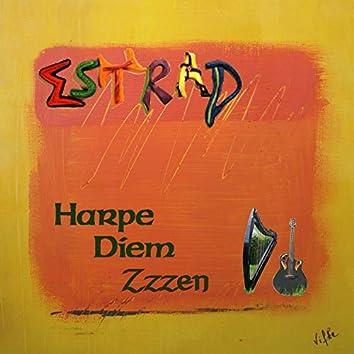 Harpe Diem Zzzen