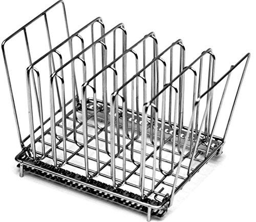 LIPAVI Sous Vide Rack - Model L10P Professional,...