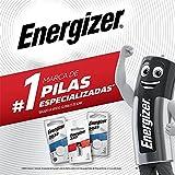 Energizer CR2032 - Pilas de Litio para Relojes, linternas y