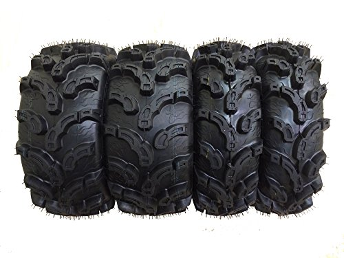 Best 203 atv race tires review 2021 - Top Pick
