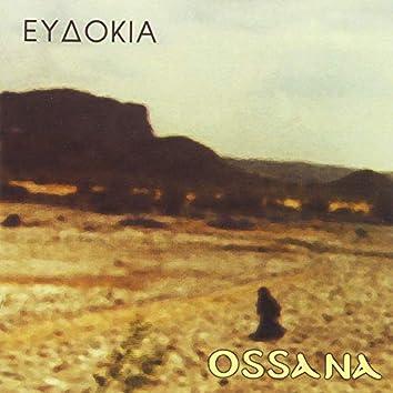 Ossana