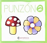 Punzon 2 (Punzón)