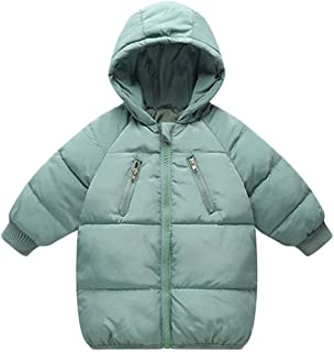 Best warm winter coats for toddlers Reviews