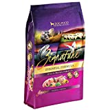 Zignature Zssential Formula Dog Food, 27 Lb.