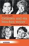 Biografien Frauen